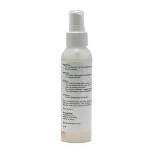 Spray Away D.O.A   4oz. Spray Bottle